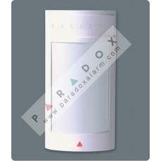 PARADOX DM70