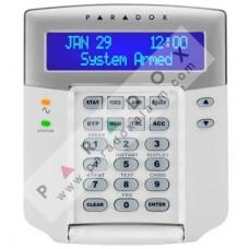 PARADOX PARADOX K641+