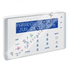 PARADOX K656