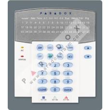 PARADOX K648