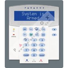PARADOX PARADOX K641