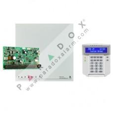 EVO HD - EVO 641+