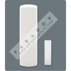 PARADOX DCTXP2 KAPI KONTAĞI