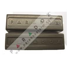 PARADOX MC-20B STANDART TİP KAHVERENGİ MANYETİK KONTAK