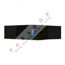 PARADOX PMC5 HAFIZA ANAHTARI