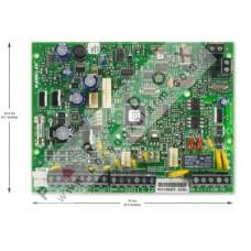 PARADOX MG5000 32 ZONE KABLOSUZ KONTROL PANELİ