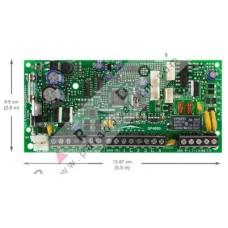 PARADOX SP4000 8 ZONE KONTROL PANELİ