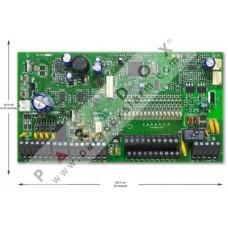 PARADOX SP7000 32 ZONE KONTROL PANELİ